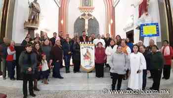 No habrá celebraciones por fundación de Zaragoza [Coahuila] - 29/01/2021 - Periódico Zócalo
