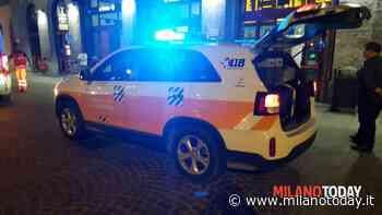 Sparatoria a Vignate (Milano): ragazzo di 28 anni ferito da un colpo d'arma da fuoco - MilanoToday.it