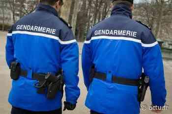 Val-d'Oise. À Montsoult, l'aide-ménagère dépouillait régulièrement la dame de 84 ans - actu.fr