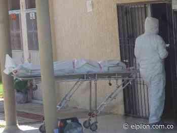 Riña en Curumaní dejó un muerto y un herido - ElPilón.com.co