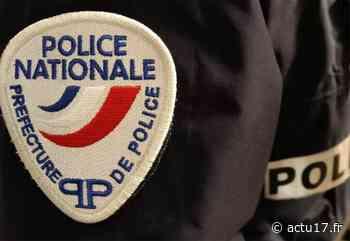 Maisons-Laffitte : Un policier de 33 ans se suicide avec son arme de service - Actu17