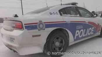 Sudbury police investigating 'suspicious' incident in Hanmer - CTV Toronto