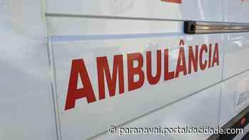 Adolescente de 16 anos morre em acidente envolvendo motos em Terra Rica - ® Portal da Cidade | Paranavaí