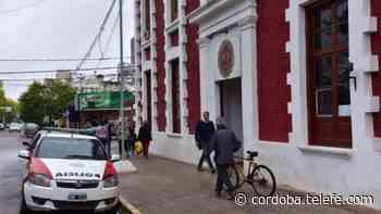 Nuevo femicidio en Córdoba: asesinaron a una mujer en Villa Maria - Telefe Cordoba