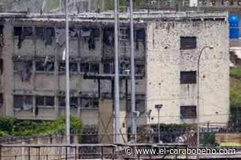 Asesinada embarazada durante visita en el Penal de Tocuyito - El Carabobeño