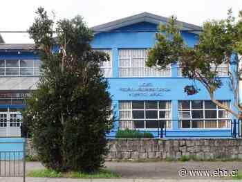 En las comunas de Puerto Varas, Llanquihue, Frutillar, Fresia y Los Muermos: Servicio Local de Educación Llanquihue informó que inicio de clases está programado para el 8 de marzo - El Heraldo Austral