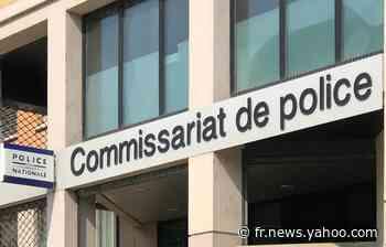 Echirolles : Une jeune caissière suspectée d'avoir fait payer 4 euros à sa sœur un chariot pourtant bien rempli - Yahoo Actualités