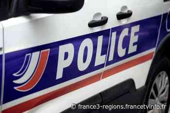 Grenoble : la police visée par des tirs de mortier à Echirolles - France 3 Régions