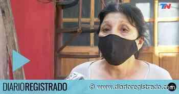 Grand Bourg: remisero intentó a abusar de una joven pero ella es la que está detenida - Diario Registrado