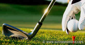 Professional golfers to storm Yenagoa for international golf tourney - Daily Sun