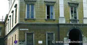 Lavori a Palazzo Ala Ponzone, nuove modalità di accesso all'Ufficio di Stato Civile - La Provincia