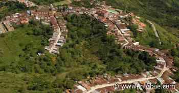 En Yalí (Antioquia) llevan dos días de luto por el asesinato de su exalcalde Óscar Alonso Mira - infobae