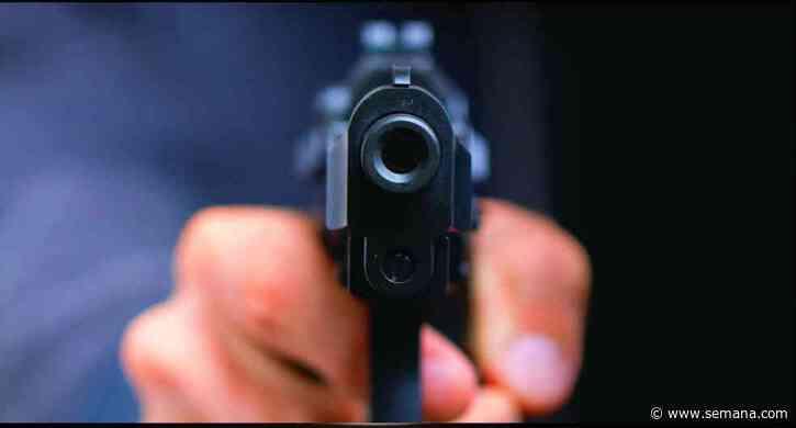 Asesinan a exalcalde de Yalí, Antioquia - Semana