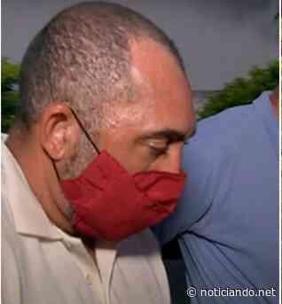 Homem é preso acusado de enviar bomba para mulher em Francisco Morato - Rede Noticiando
