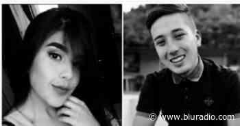 Asesinan a dos jóvenes en La Llanada, Nariño; una de las víctimas estaba embarazada - Blu Radio