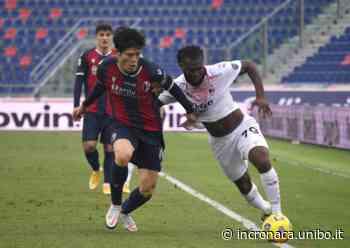 Bologna Fc, con il Parma inizia la corsa salvezza - inCronaca