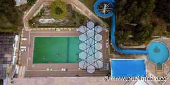 entretenimiento Las aguas termales de Paipa: una joya del turismo en Boyacá - Publimetro Colombia
