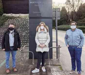Wortegem-Petegem lanceert extra premie voor startende buurtw... (Wortegem-Petegem) - Het Nieuwsblad Mobile - Het Nieuwsblad