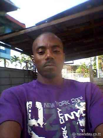 [UPDATED] La Romaine man gunned down - TT Newsday