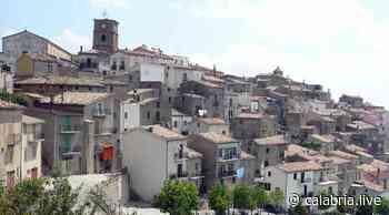 """Con il """"Cammino Basiliano""""alla scoperta della Sila Greca, passando per Bocchigliero: È la 18esima tappa - Calabria.Live - Calabria Live"""