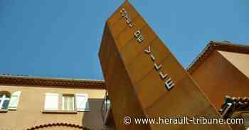 ACTUALITÉS : SERIGNAN - La commune vit à l'année : Hérault Tribune - Hérault-Tribune