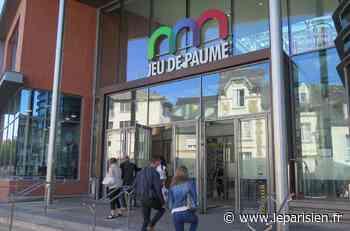 Oise : après Le Plessis-Belleville, deux galeries commerciales rouvrent également leurs portes - Le Parisien