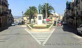 Salud levanta el cierre perimetral en Archidona y Humilladero - Cadena SER Andalucía Centro