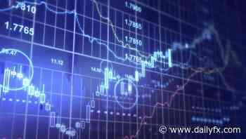 Litecoin (LTC/USD): Kann die Hausse erneut Fahrt aufnehmen? - DailyFX