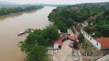Habitantes de Ambalema aseguran que el 50% de la población está sin agua - Emisora Ondas de Ibagué, 1470 AM