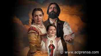 Película de la Virgen de San Juan de los Lagos llega a Netflix - ACI Prensa