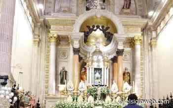 Estrenará Netflix serie de la Virgen de San Juan de Los Lagos - El Siglo de Tucumán