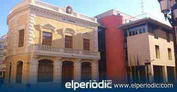 Los mercaderes han rechazado todas las alternativas propuestas por el ayuntamiento de Algemesí - elperiodic.com