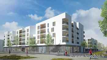 Essonne : à Bondoufle, la ZAC « Le Grand Parc » entame une nouvelle phase - Les Échos