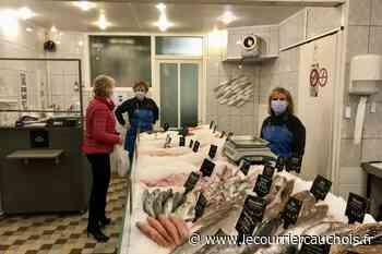 Saint-Romain-de-Colbosc. Céline et Sophie ont créé leur communauté - Le Courrier Cauchois