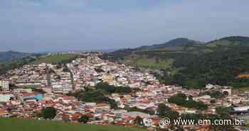 Casal é preso suspeito de espancar e deixar mulher nua em Camanducaia - Estado de Minas