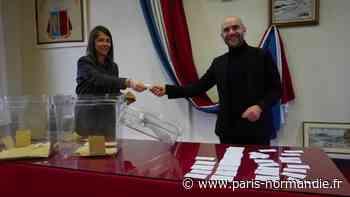 Expérience inédite à Bois-Guillaume : la convention citoyenne sur l'urbanisme est lancée - Paris-Normandie