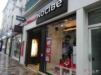 Val-de-Marne. Plan social chez Nocibé : le magasin de Thiais Village menacé de fermeture - actu.fr