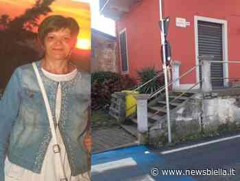 """Chiude storico negozio a Crevacuore, dopo 32 anni si abbassa la serranda de """"La Bottega, pesca e cartoleria"""" - newsbiella.it"""