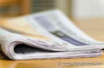 Seizure of Unauthorized Items at Donnacona Institution - Mirage News