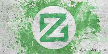 How to Mine Zcoin   Beginner's Guide to XZC Mining - Coindoo