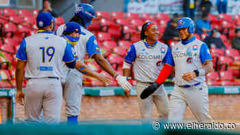 Lo bueno y lo malo de los Caimanes en la Serie del Caribe - EL HERALDO