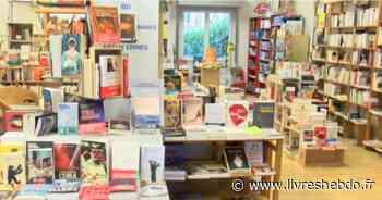 Réouverture des Lettres Voisines à Voisins-Le Bretonneux - LIVRES HEBDO