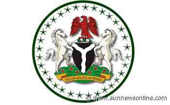 N50.2bn Itu-Ikot Ekpene road dualization'll boost S'South, S'East economy –FG – The Sun Nigeria - Daily Sun