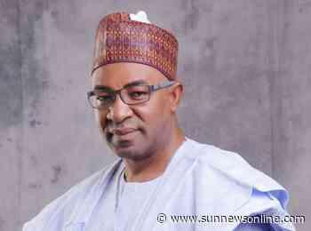 Prof Kundiri praised for giant strides in transforming FU Wukari – The Sun Nigeria - Daily Sun
