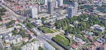 Choisy-le-Roi: le déplacement du terminus du bus 185 à 700 m de la gare fait polémique - 94 Citoyens