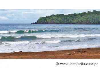 Panamá comienza en Pedasí su estrategia para fortalecer la experiencia turística del país - La Estrella de Panamá
