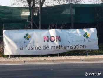 Bailly-Romainvilliers. Le projet de méthanisation verra-t-il le jour ? - La Marne