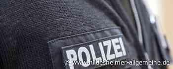 Einbrecher versuchen in zwei Wohnhäuser in Algermissen einzusteigen - www.hildesheimer-allgemeine.de