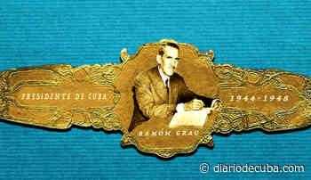 Aciertos y desaciertos: Ramón Grau San Martín (1944-1948) - Diario de Cuba