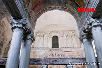 Cividale del Friuli: lunedì 8 febbraio riaprono i musei - Udine20 2020